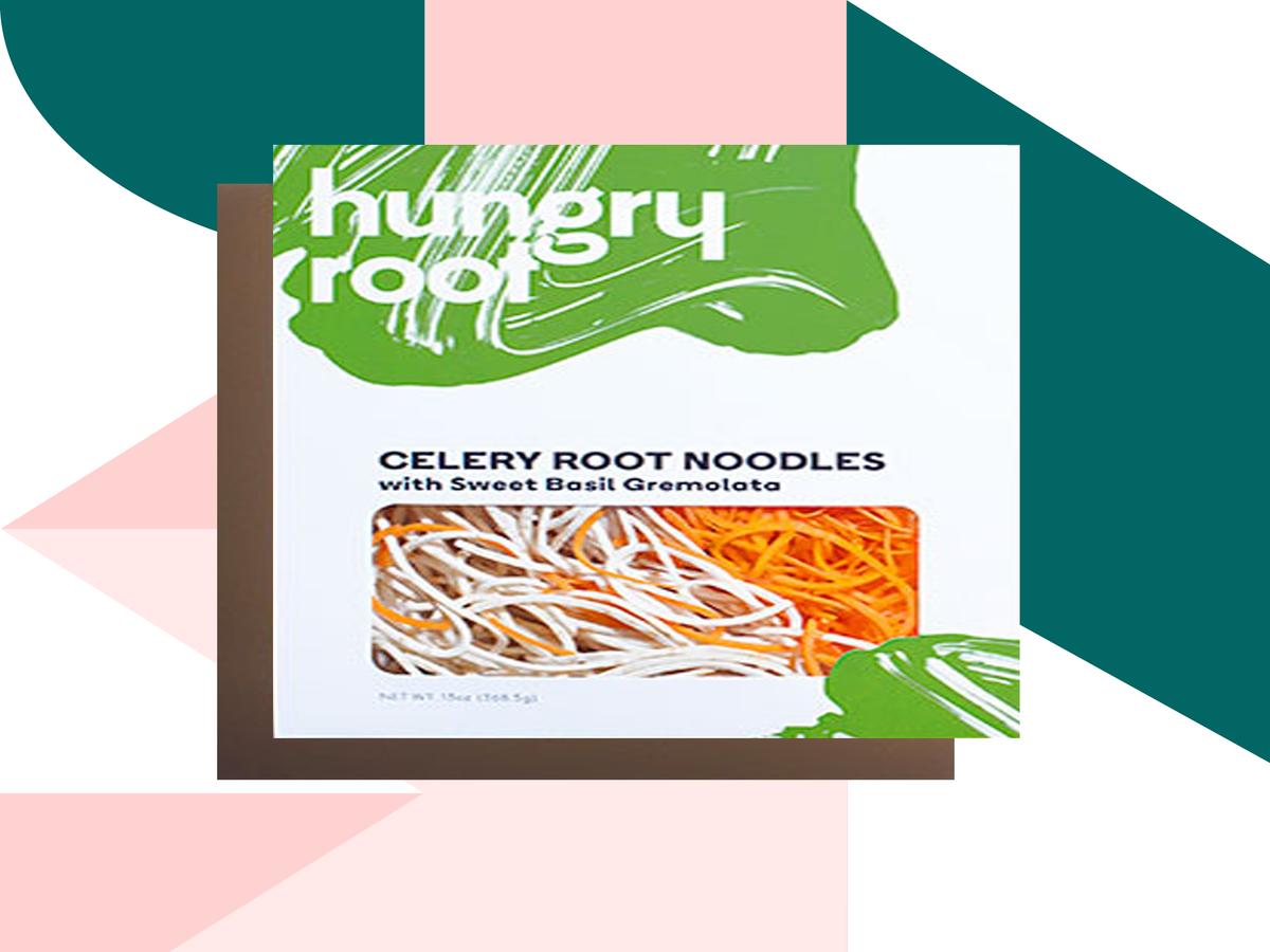 Order Fresh Food - Magazine cover