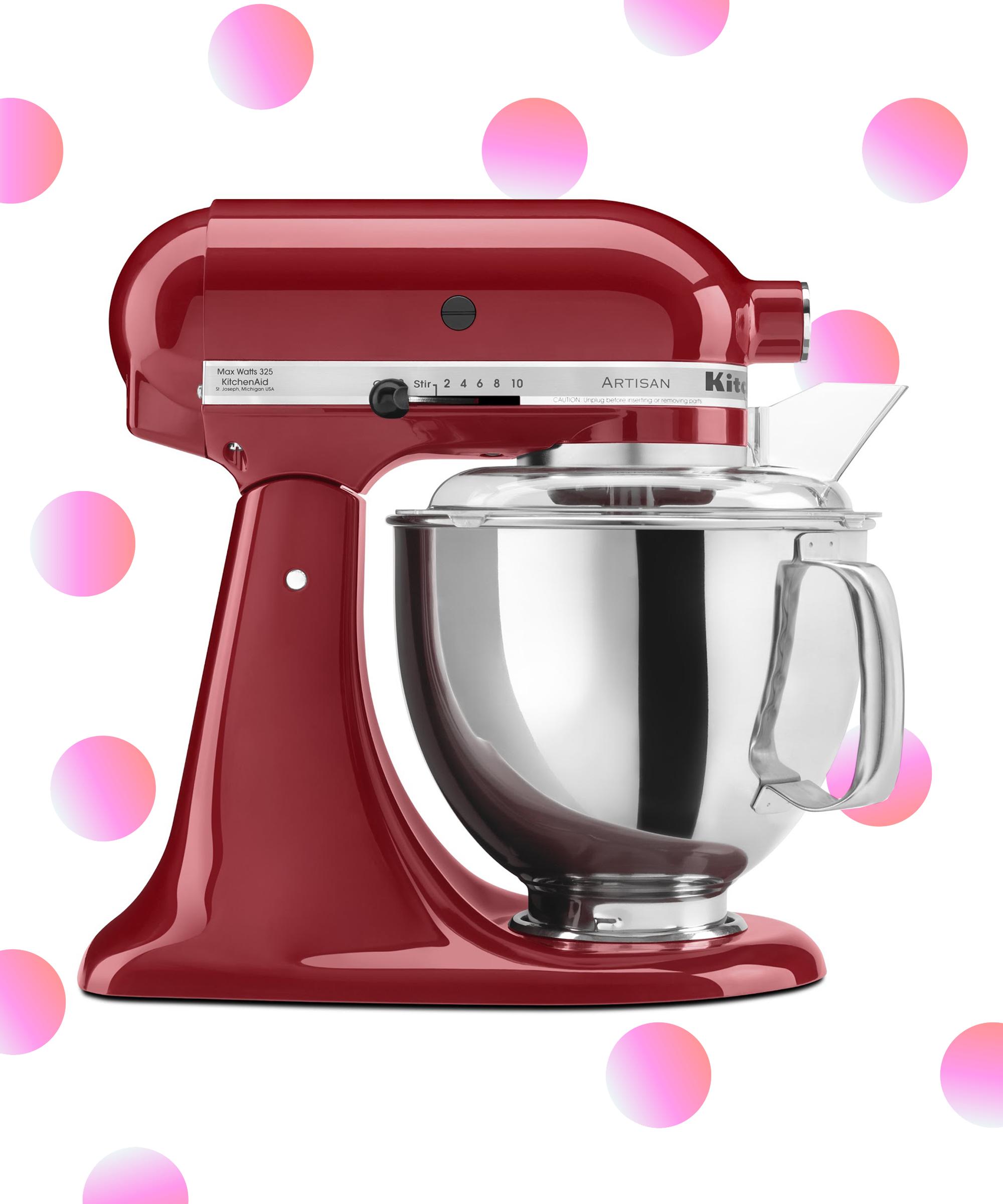 kitchenaid mixer color chart. kitchenaid mixer color chart