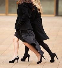 fashion-weekop