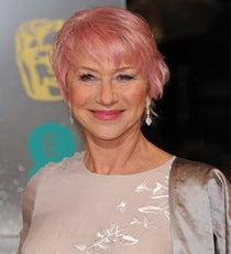 helen-mirren-pink-hair-opener
