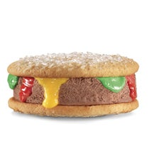 carlsjricecreamburger1-open