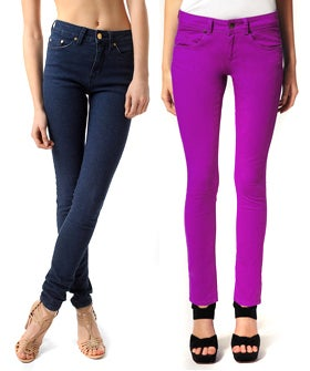 jeans-for-fall-jeans-under-100-for-fall