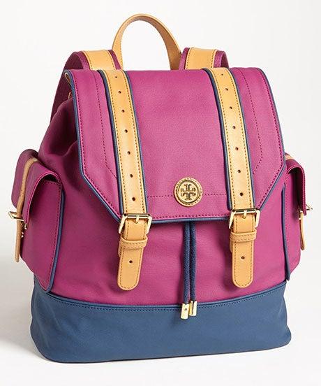 backpack-open