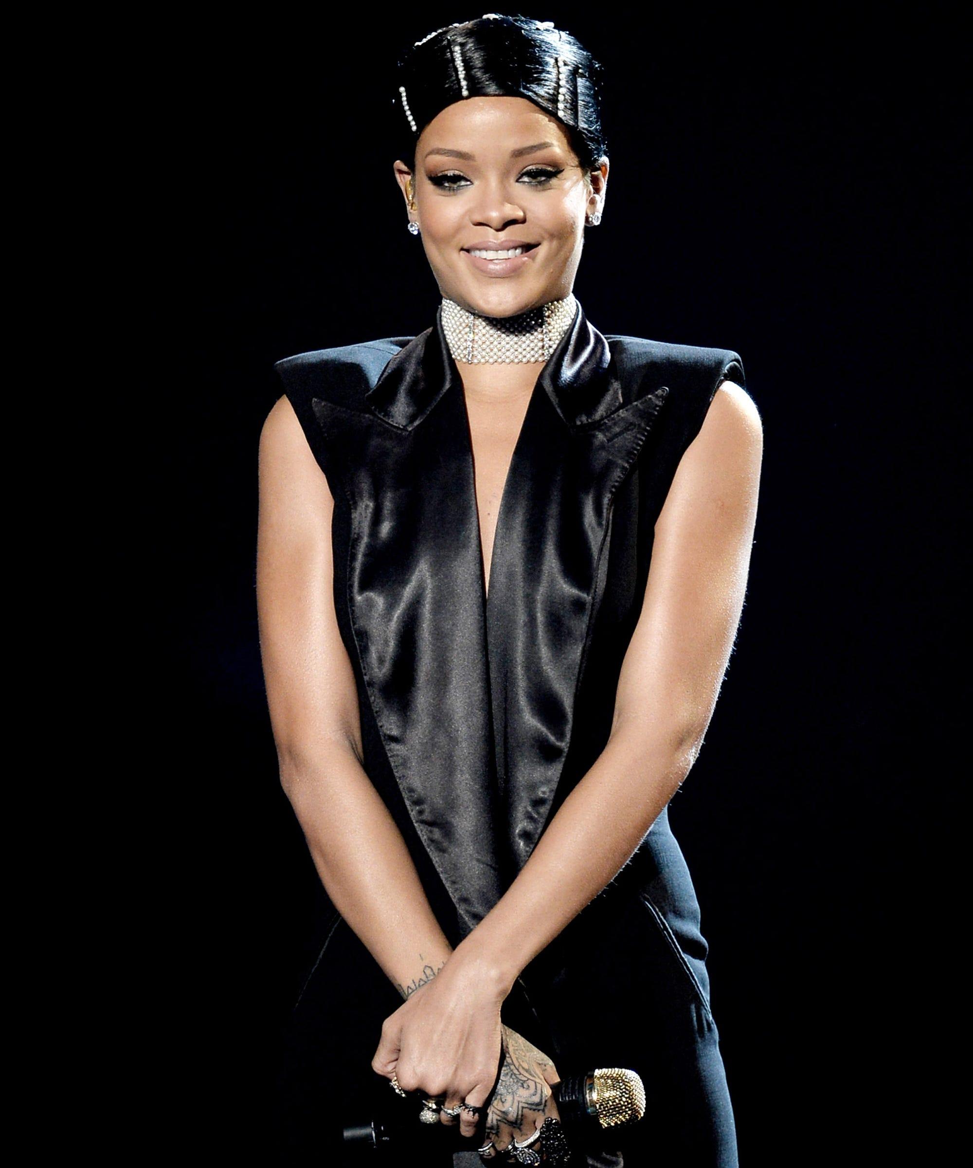 Terrific Kim Kardashian Chris Appleton Hairstyle Doobie Wrap Hairstyles For Men Maxibearus