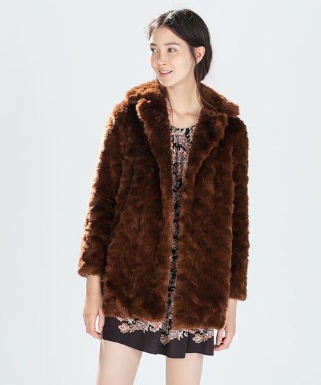 zara-faux-fur-jacket-op
