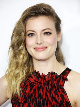 Prepare For A Gillian Jacobs Take Over