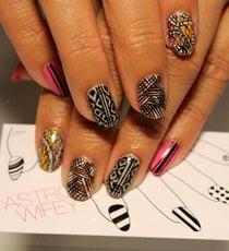 nail-party-thumb