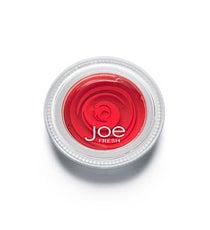 joe-fresh-opener