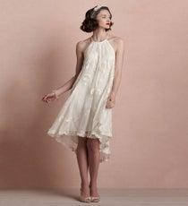 WeddingDressOpener2