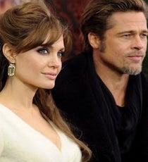 Brad_Pitt_Angelina_Jolie_0-1