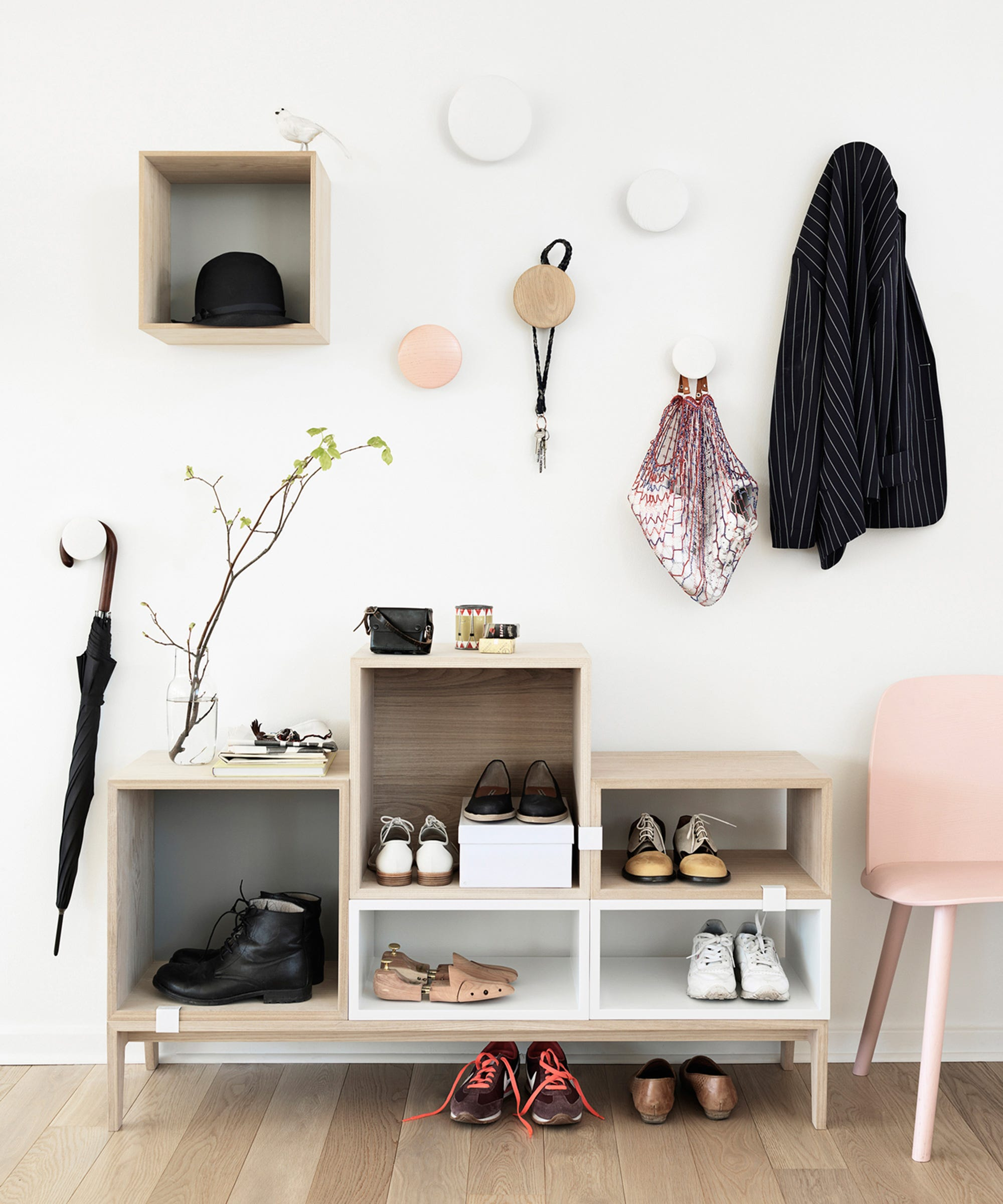 shoe-storage-tips-2
