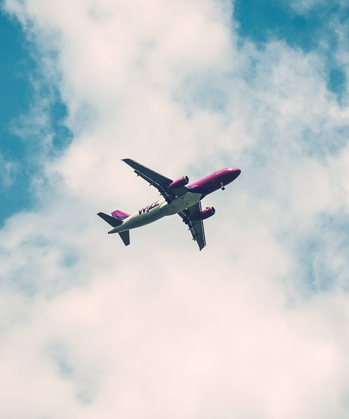 5 secret weapons we use to score cheap plane tickets