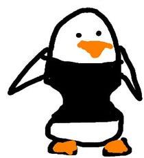 random-penguins-thumb