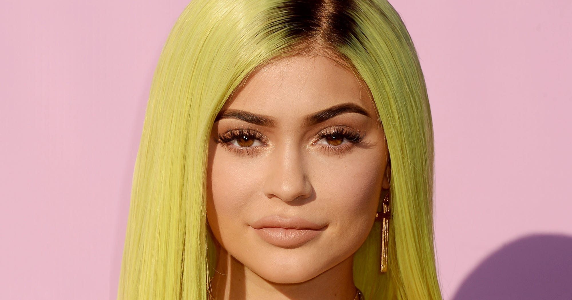 How Will Kylie Jenner Reveal Her Reported Pregnancy?