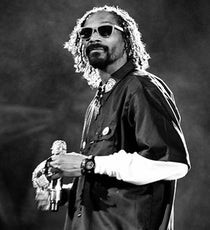 snoop-lion-280