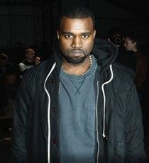 Kanye-1