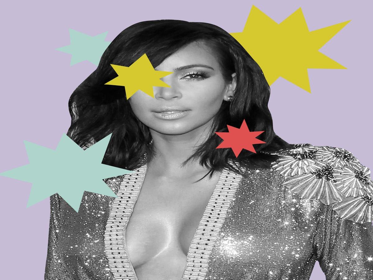 It s Time To Talk About The Kardashian Komplex