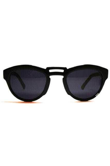 affordable sunglasses  Cheap Sunglasses - Affordable Stylish