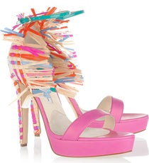 brian_atwood_opener