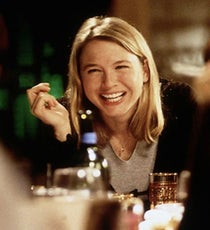bridget-jones-op