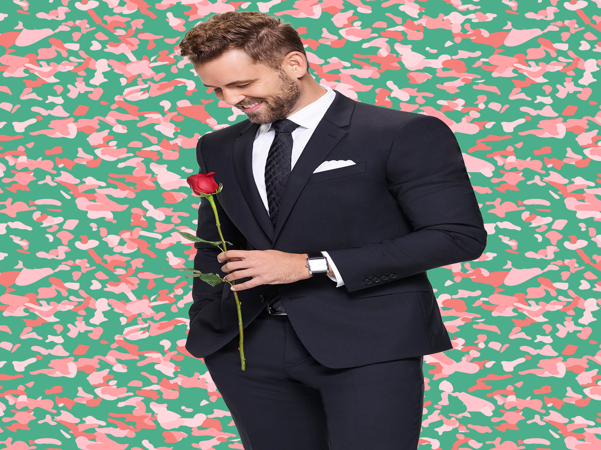 Every Time The Bachelor Producers Trolled Us All