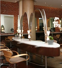 Los-Angeles-Prive-Salon-280