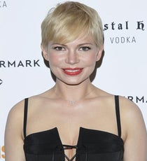 michelle-williams-pixie-opener