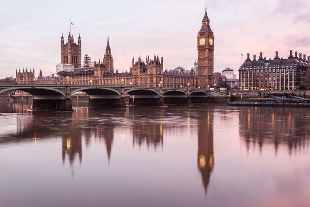 London menawarkan banyak sekali hal diluar icon-iconnya yang sudah sering kita lihat. Meski mahal, kota ini bisa juga didatangi dengan budget yang terbatas | Getty Images