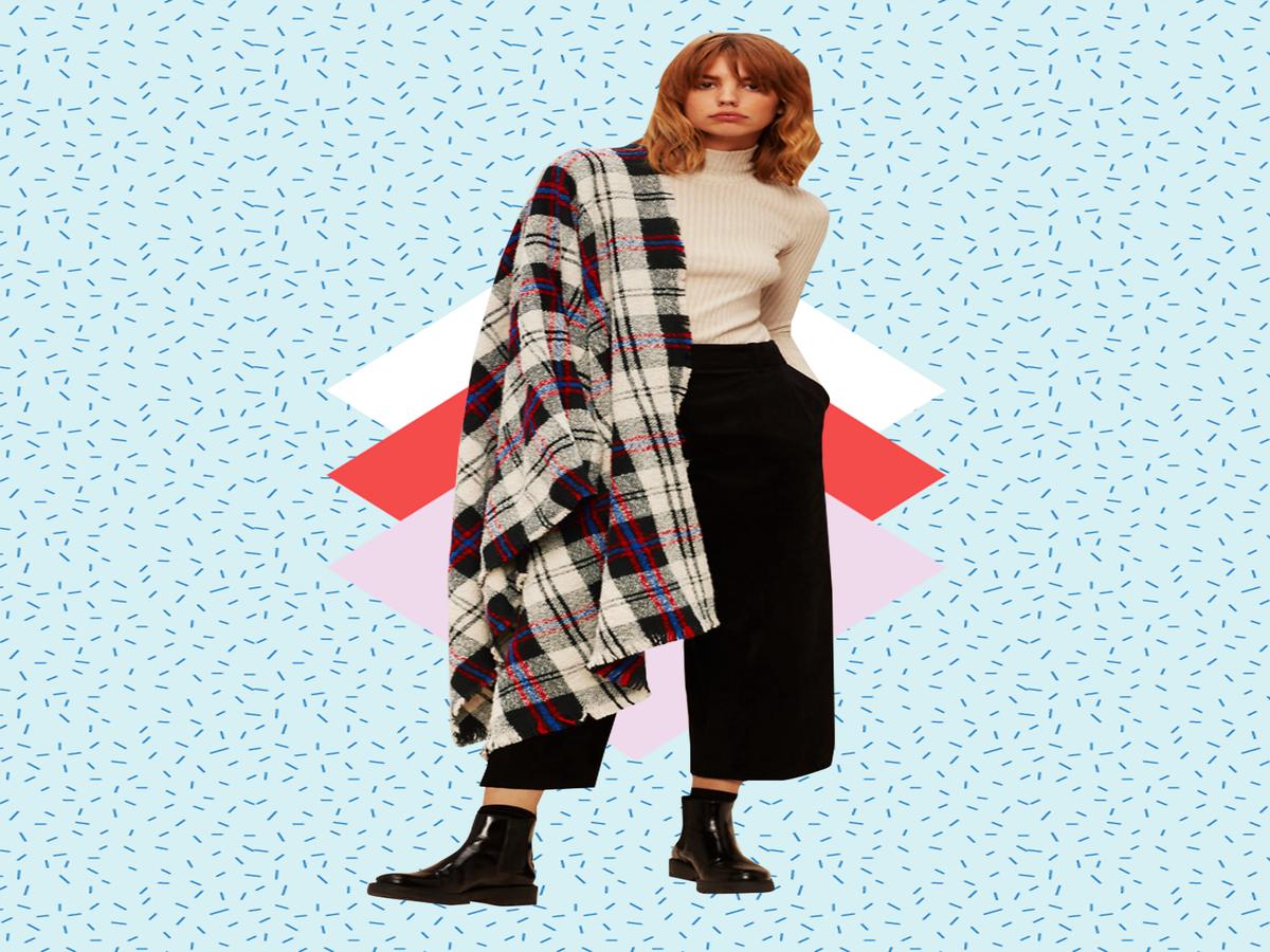30 Super-Cozy Items You Can Still Wear In Public