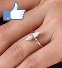 facebook-op
