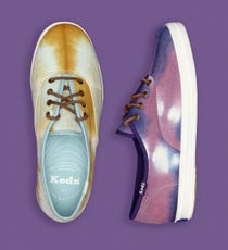 Keds-x-UO-Shoes