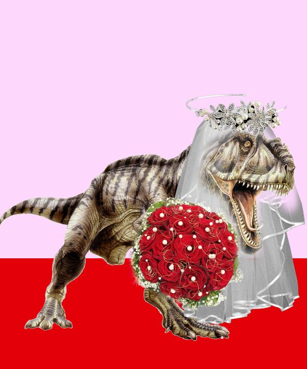 Backen rosenwasser ersatz homosexual relationship