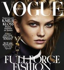 vogue-oktober-2014-preview-4666
