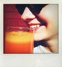juice_opener