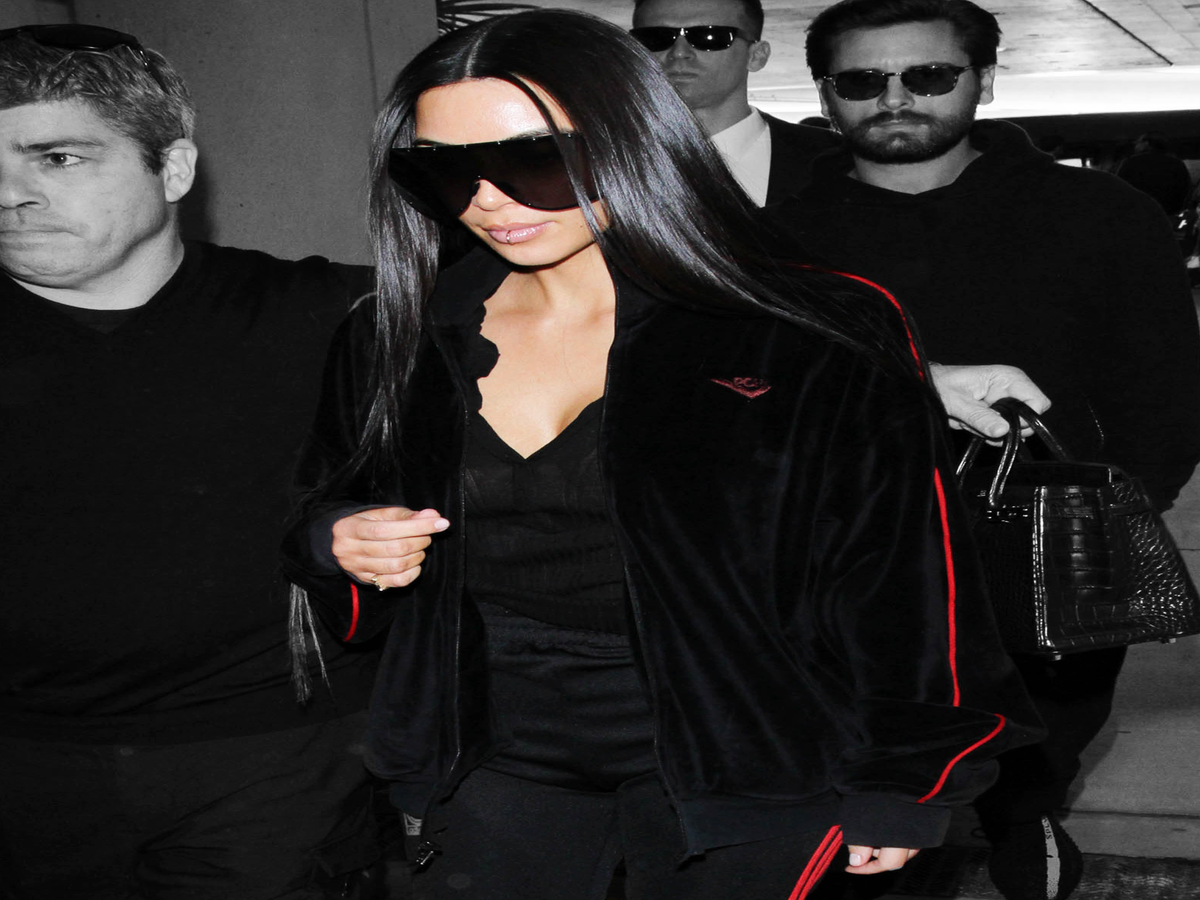 The Latest Kardashian-West Trend Is Already Everywhere (& It s Been Around For Decades)