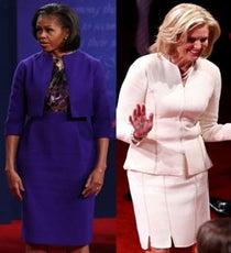 michelle-obama-ann-romney-debate-dress