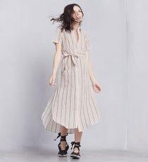 2014_06_03_KENYA_DRESS_NAPLES_1-main