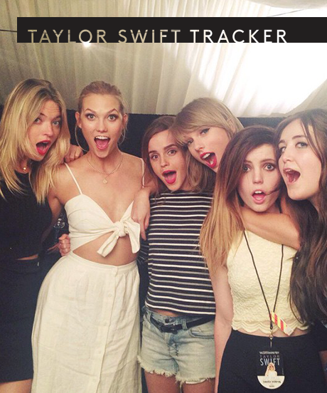 Taylor_Swift_Tracker_opener_Anna_sudit