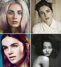 new-models