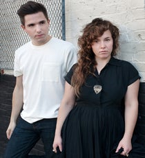 purity-ring-op