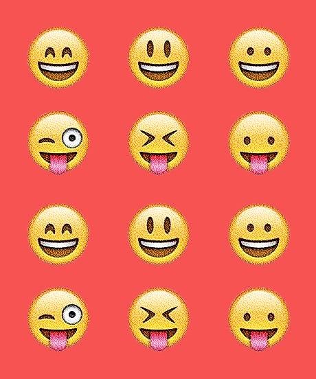 Emoji_Opener
