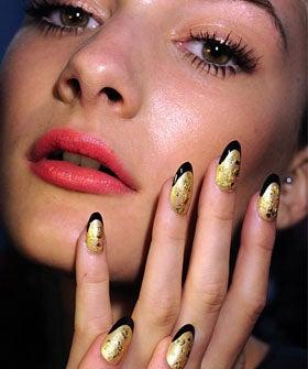 2012-nail-art-trends-opener