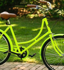 bike opener