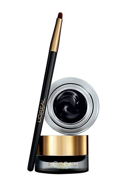 Long Lasting Eyeliners Best Liners No Smudge - 24 pictures just true no matter