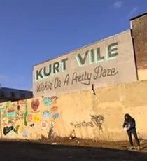 kurt-vile-op