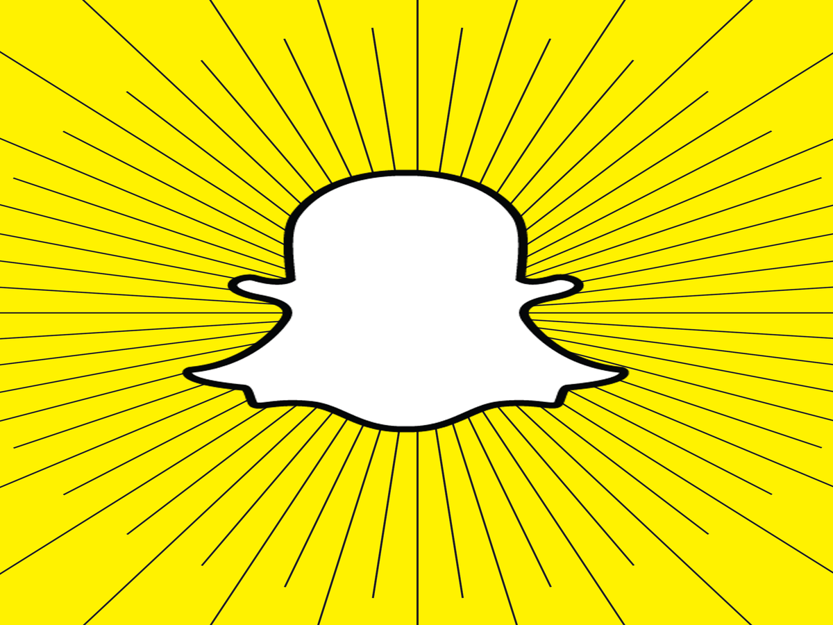 14 Hidden Snapchat Features Every 20-Something Should Know