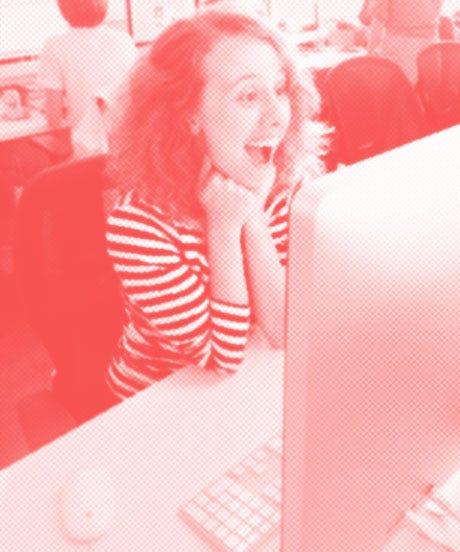 The 24 Best Websites For Women