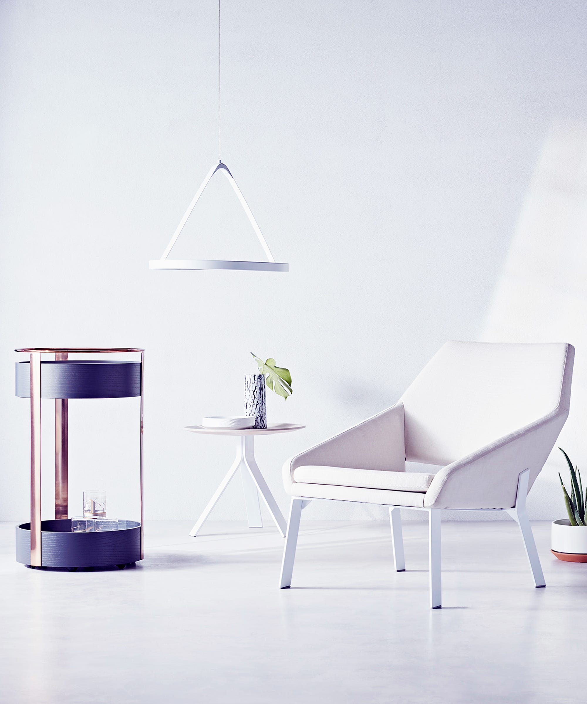 Modern By Dwell For Tar