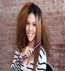 opener-hairstraightener