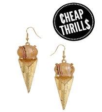 asos-cheap-earrings-op